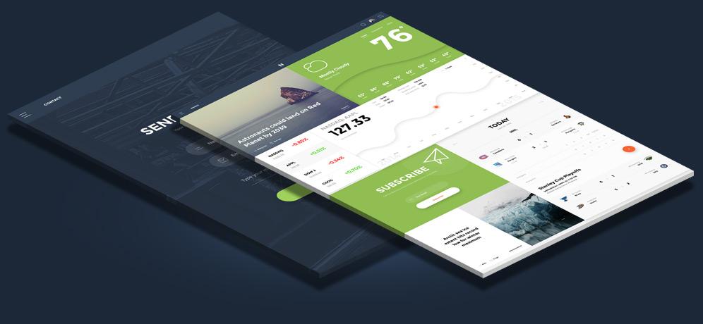 finance_layers