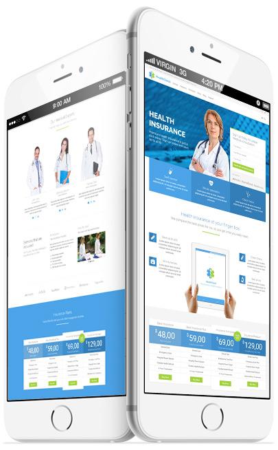 medic_phones