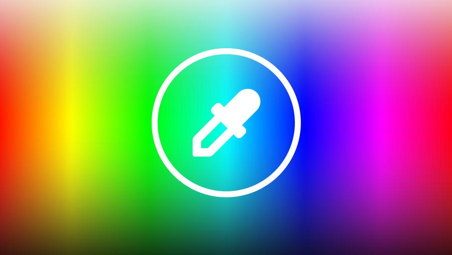 screenshot_color