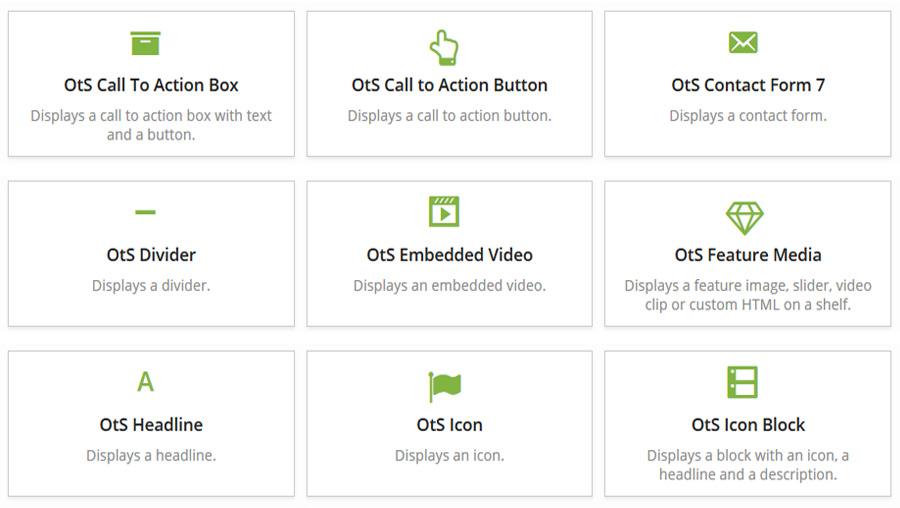 screenshot_widgets