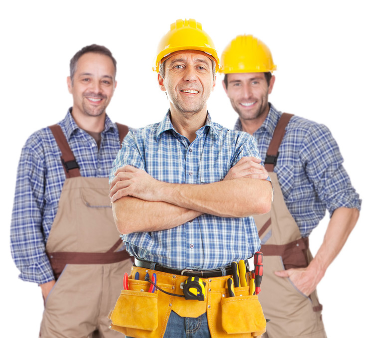 construction_familybusines