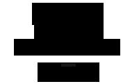f_logo1