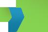 logo_finance