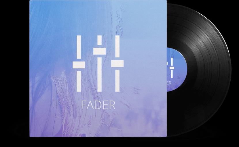 fader_vinyl