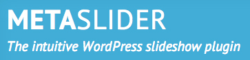 logo_metaslider