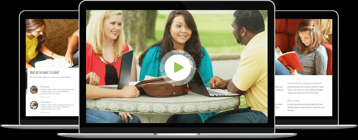 education_laptops
