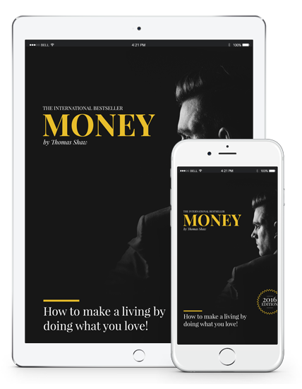 book-money-ebook