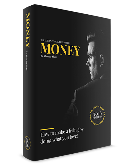 book-money-paperback