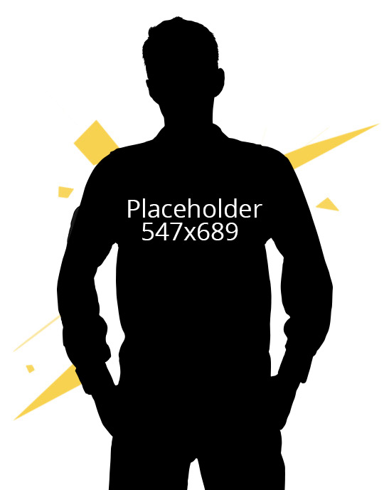novel-placeholder