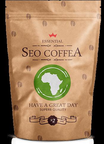 coffee-bag3